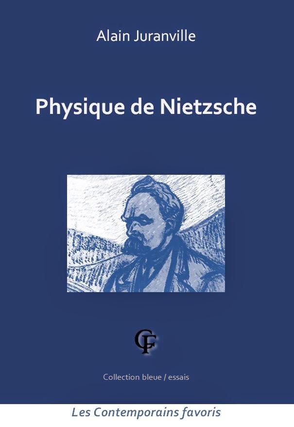 Pour lire Nietzsche