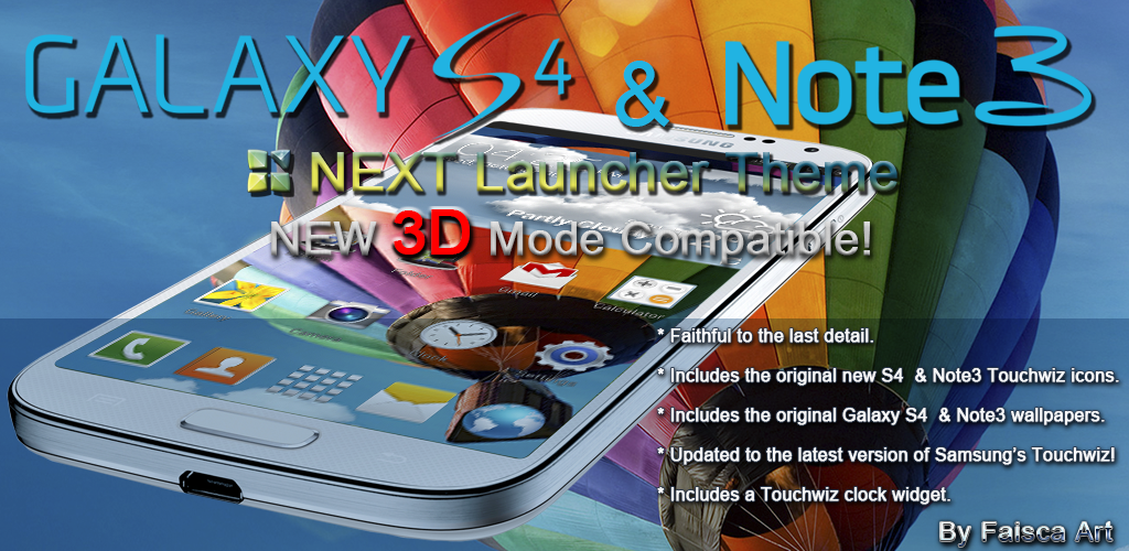 http://faisca-art.blogspot.com.es/2013/10/galaxy-s4-note3-3d-premium-next.html