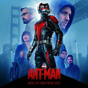 Sinopsis, Soundtrack, dan Streaming Full Film Ant-Man (2015) Subititle Indonesia