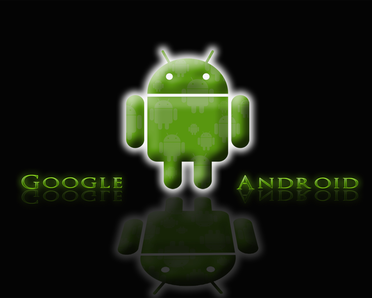 imagens de celular android - Confira como espelhar fotos no celular ou tablet Android