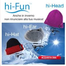 http://store.hi-fun.com/it