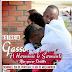 Gasso Feat. Herminio e Sarmento - Não quero desistir [ 2o17 ]