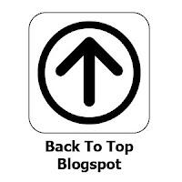 Cara Membuat Tombol Back to Top