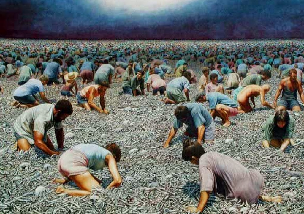 figura-humana-en-paisajes-pintados-al-oleo