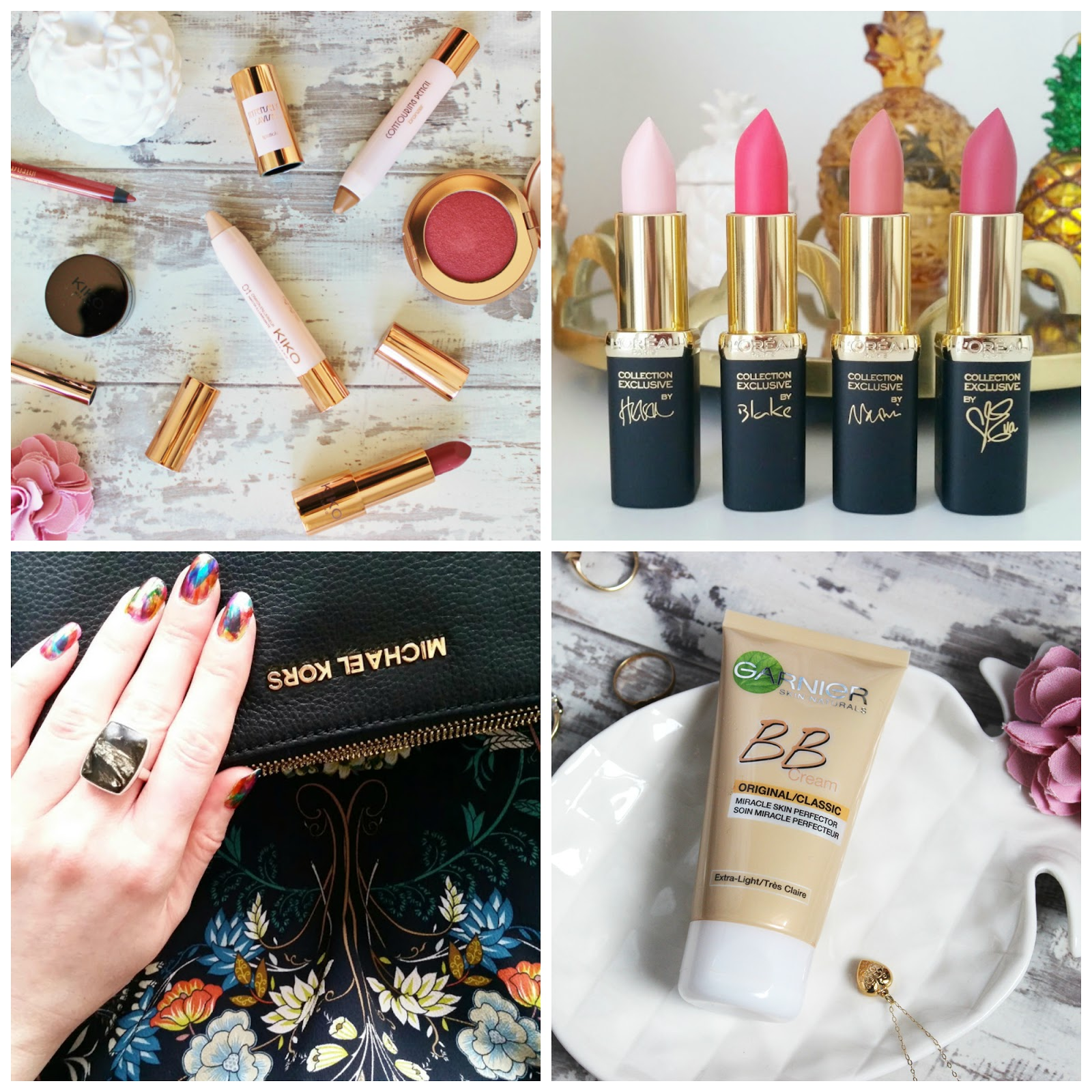 top budget beauty products of 2015