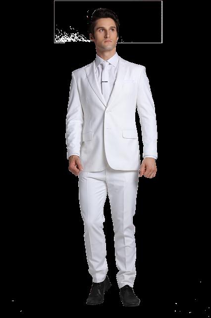 pants,suit pants