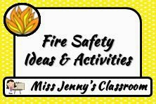 https://www.pinterest.com/missjennyau/classroom-fire-safety/