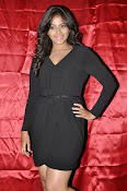 Anjali latest glam pics-thumbnail-49