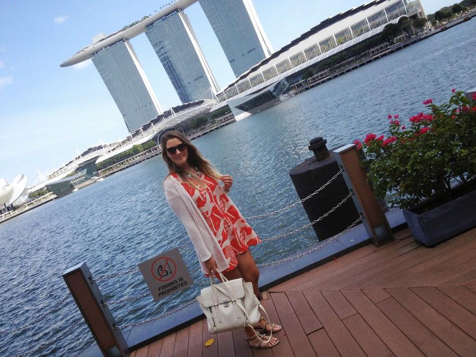 Jakarta Lifestyle Blogger