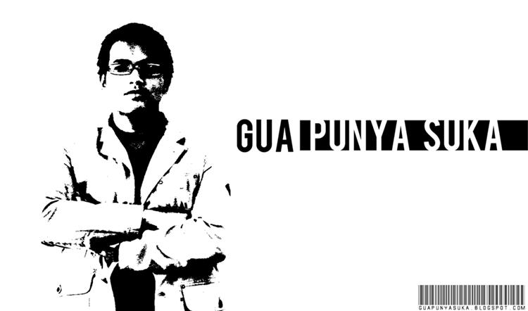 guapunyasuka