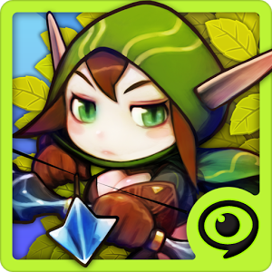 Dungeon Link Apk