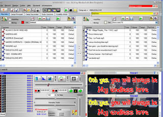 karaoke Download Software Karaoke Terbaru Gratis