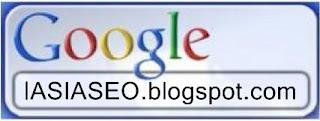 Cara Agar Blog Tampil di Google