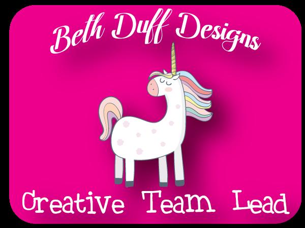 Beth Duff Designs