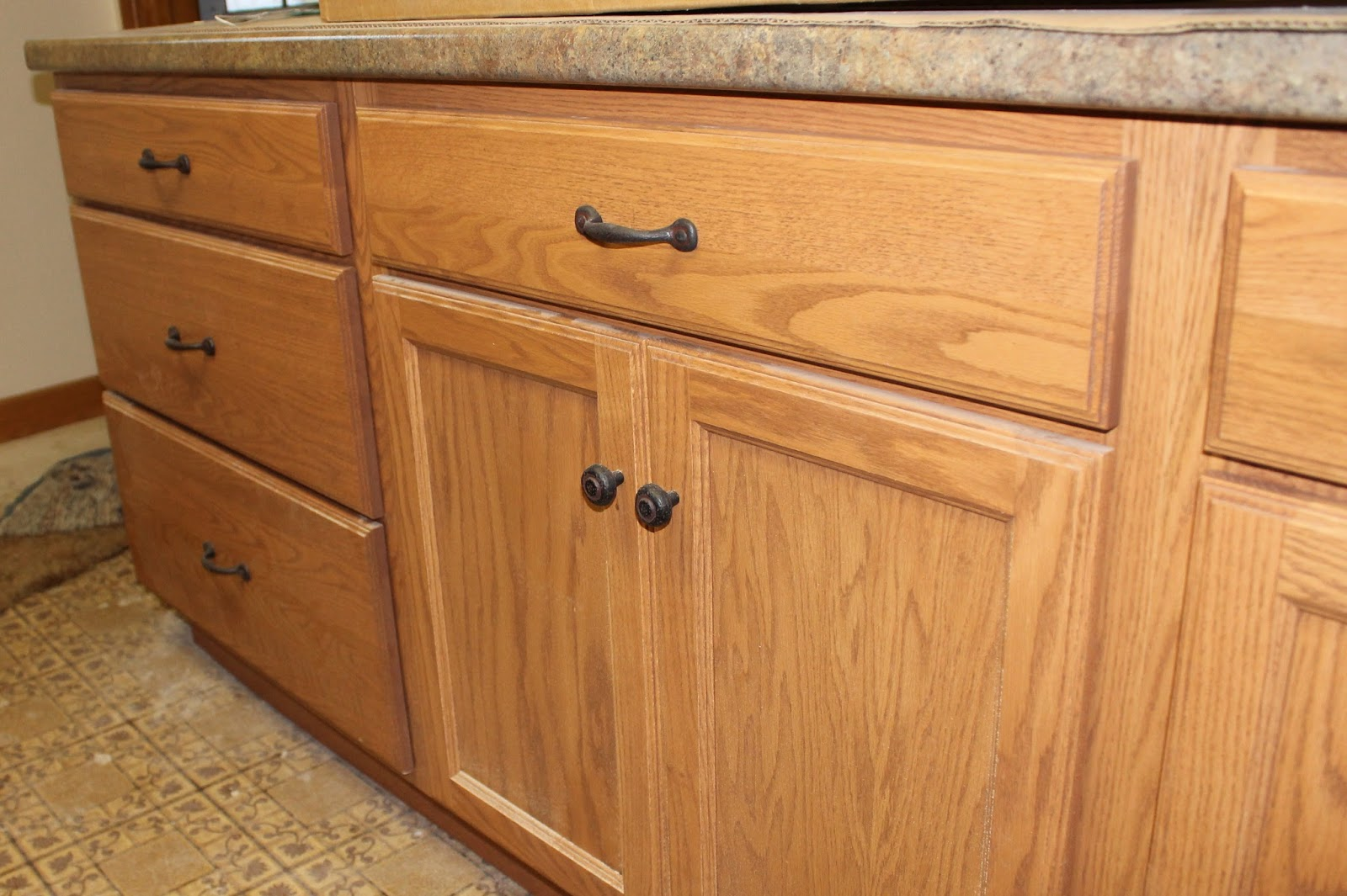 Hardware Furniture Handle Kitchen Handles Door Knobs And Handles