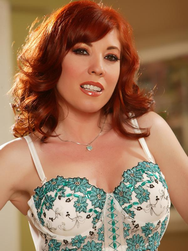 Brittany Oconnell Porn 7