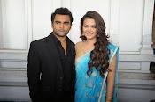 Sachin Josi Aashiqui 2 Telugu Remake Launch-thumbnail-12