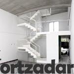 Casa #20 en Ortzadar