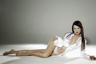 Maria Ozawa 4 Bộ ảnh và Clip nóng Maria Ozawa 2013