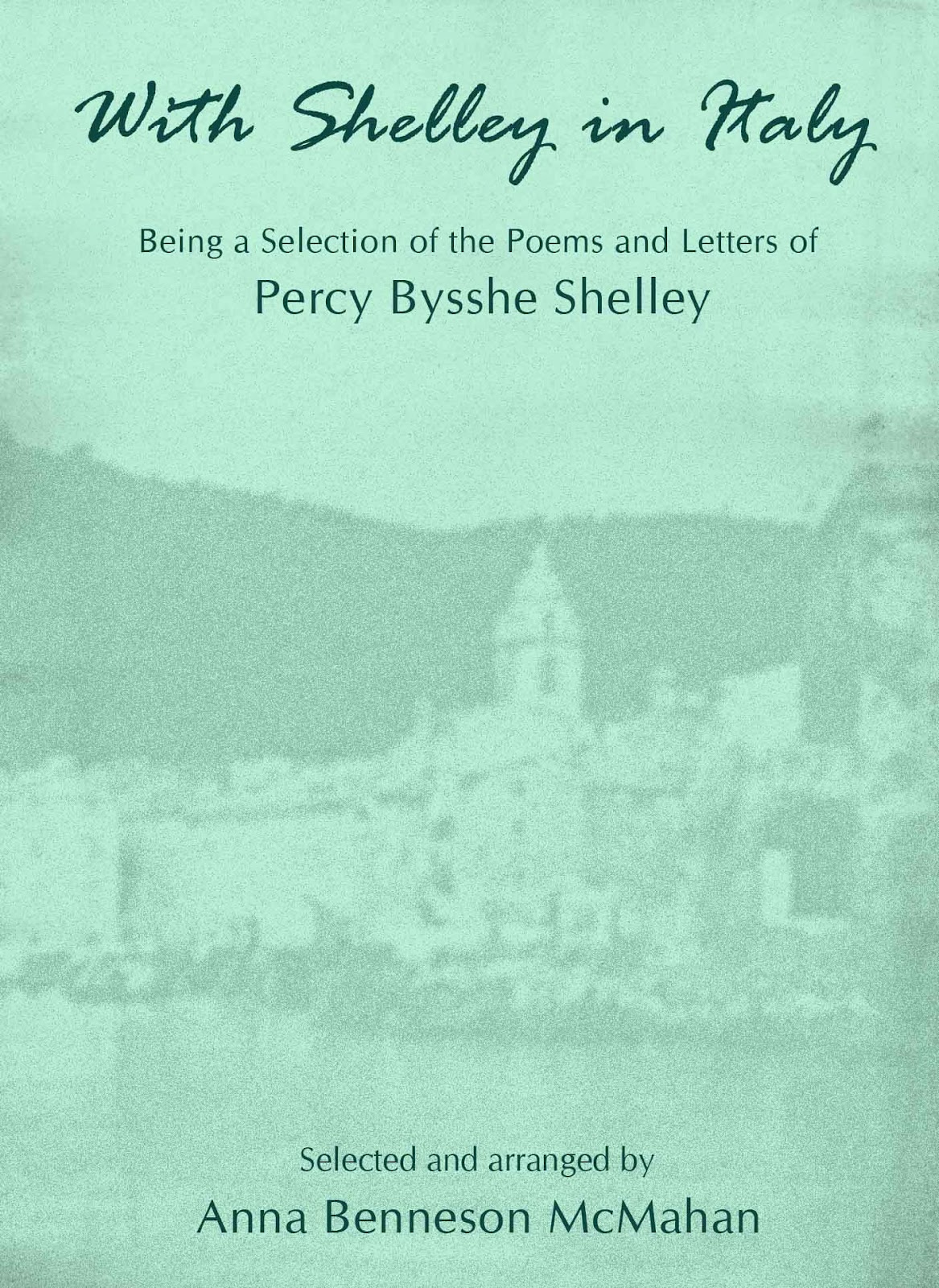 percy shelley essay on love Analysis of percy shelley's prometheus unbound essay home \ free essay sample papers \ analysis of percy shelley's prometheus unbound essay complex symbolic images of the shelley's drama, when the author is personifying nature, love, beauty.
