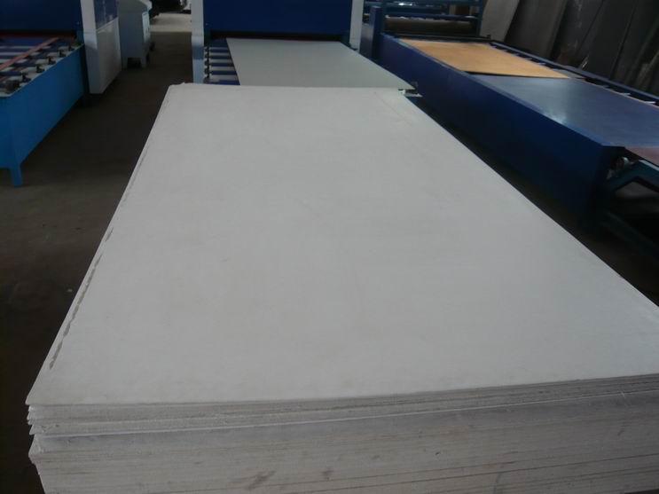 Fiber Cement Board ~ Fiber cement board