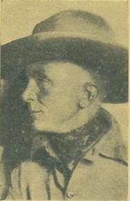 W.C. Tuttle c. 1930