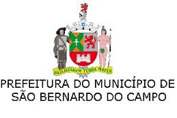 Concurso-Prefeitura-Sao-Bernardo-Campo-SP