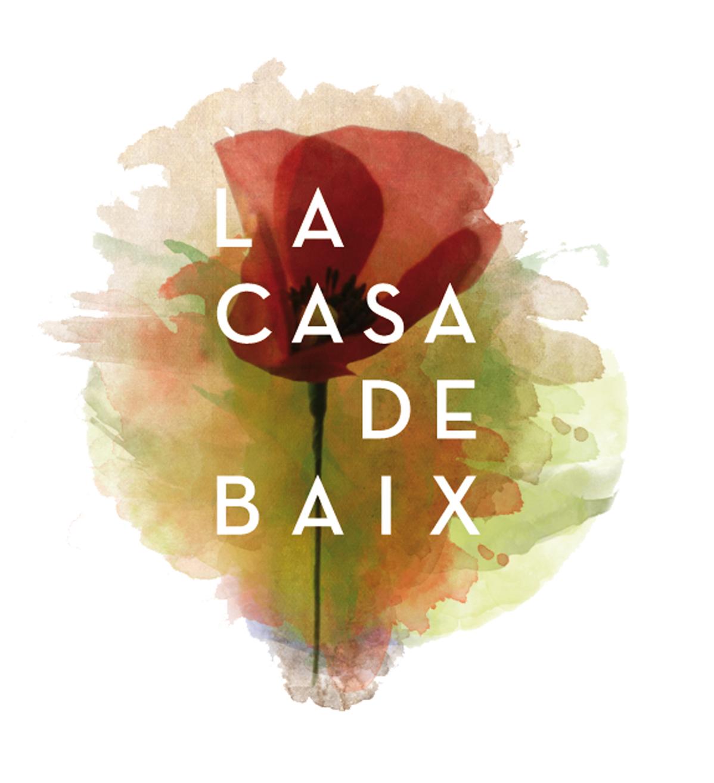LA CASA DE BAIX