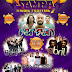 Sampa Music Festival 7ª Edição