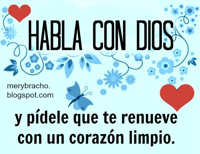 Mensajes de Aliento Cristiano Cortos para Amigos. Frases cristianas versículos facebook. muro. Palabras lindas para ayudar a amiga.