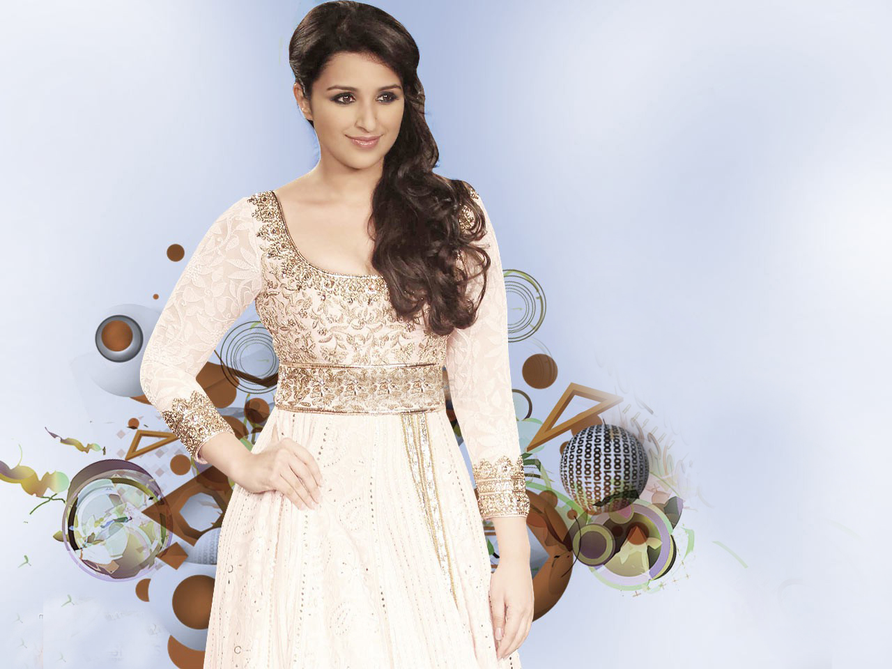 http://3.bp.blogspot.com/-hkyZOqzkZPM/UXp5QzJizDI/AAAAAAAAGd8/PX8S3RKRBLg/s1600/parineeti+chopra+hd+wallpapers+++latest+new+collection+(29).jpg