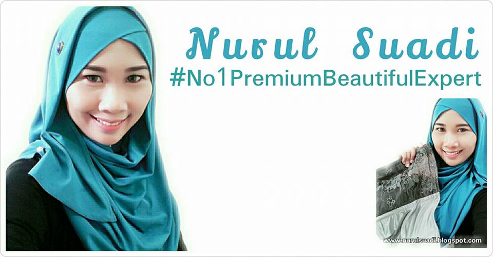 PREMIUM BEAUTIFUL EXPERT BANTING
