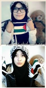 Save4Gaza