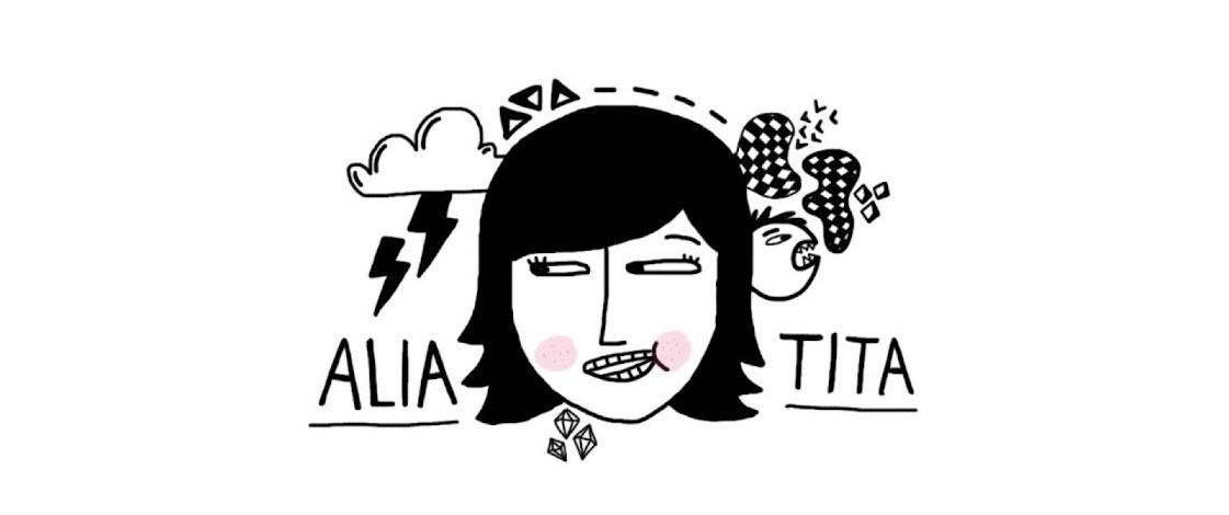 ALIA TITA