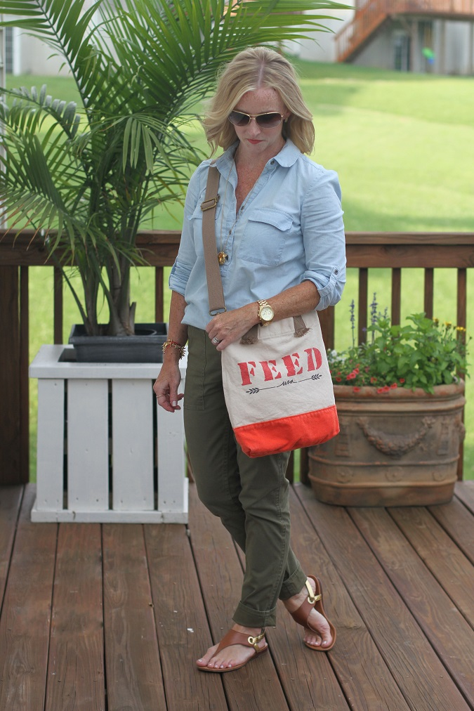 FEED for target, mama said monday, LosPhoto, Simply Lulu Style, Old Navy, franco sarto, Ray Ban, J.Crew, Michael Kors, Stella Dot,