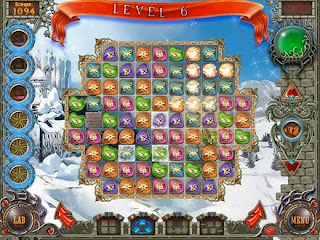 Frozen Kingdom v1.0 Cracked-F4CG