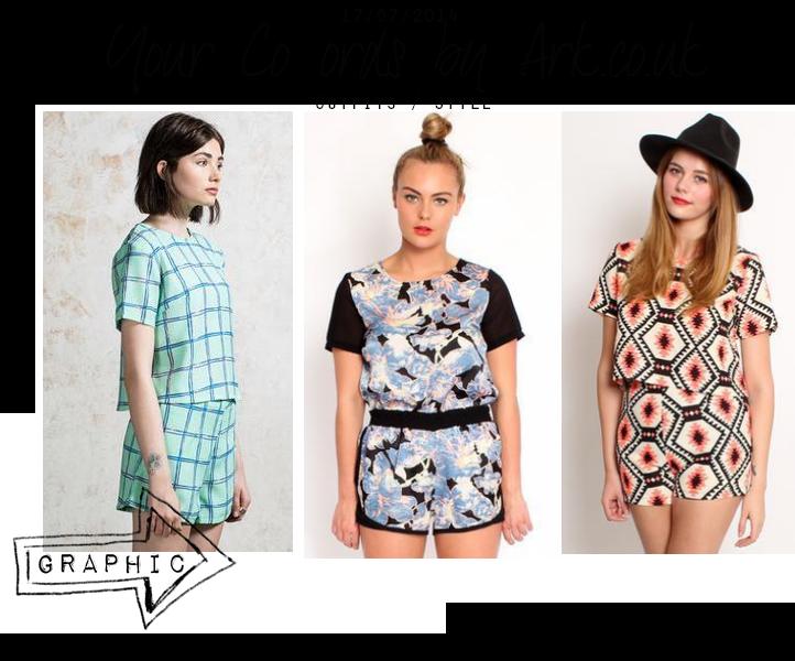 fashion co-ords ark.co.uk fashion website combinaisons a la mode maroc