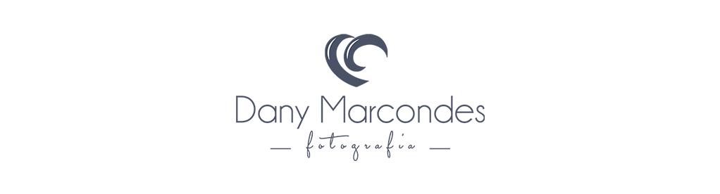 ♥ Dany Marcondes Fotografia