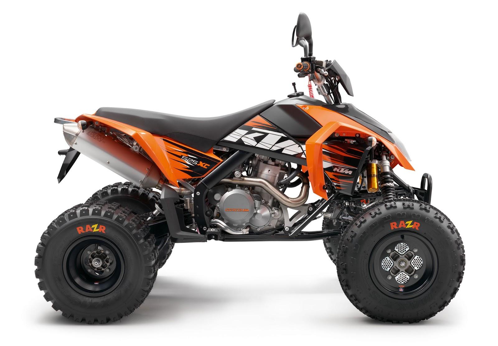 http://3.bp.blogspot.com/-hl1v51jOilY/T4CKQVeP93I/AAAAAAAABAM/QNcdXg8OvW8/s1600/KTM+525XC+ATV+2012+ATV+Pictures+01.jpg