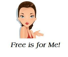 Free Is Me
