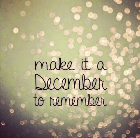 monday-mantra-citacao-segunda-feira-dezembro