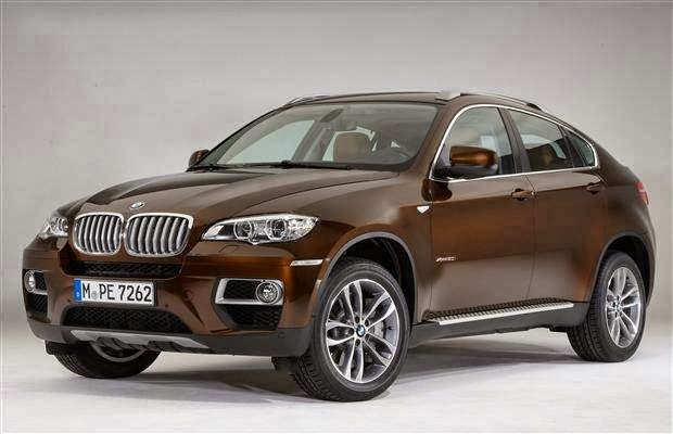 new car releases september 2013New Car Models 2014 Bmw x3
