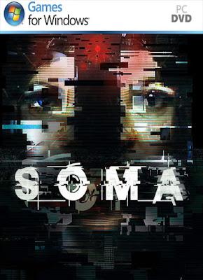 SOMA [RELOADED]