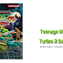 Teenage Mutant Ninja Turtle 2 Battle Nexus Free Download