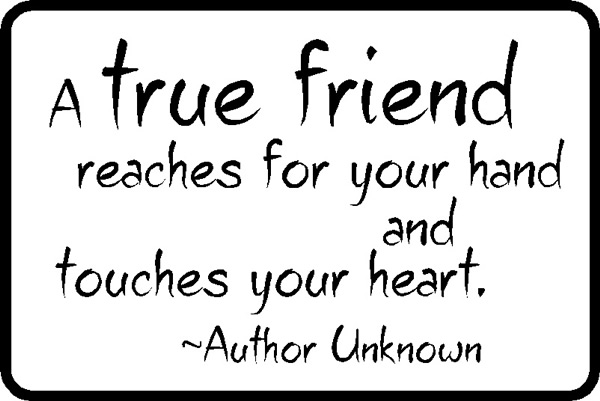 Fun Quotes About Life in addition My 7 Mechanics Of True Friendship moreover Language Arts Writing Games And Activities furthermore True Love Quotes And Sayings For Him 80 as well 26880929003296718. on friendship acronym