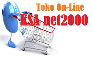 KSA net2000