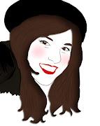Antonella Creatrice del blog