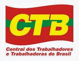 CENTRAL DOS TRABALHADORES DO BRASIL