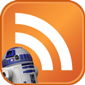 Chris' Mega R2 RSS Feed