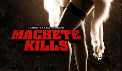 مشاهدة فيلم machete kills 2013 اون لاين مترجم